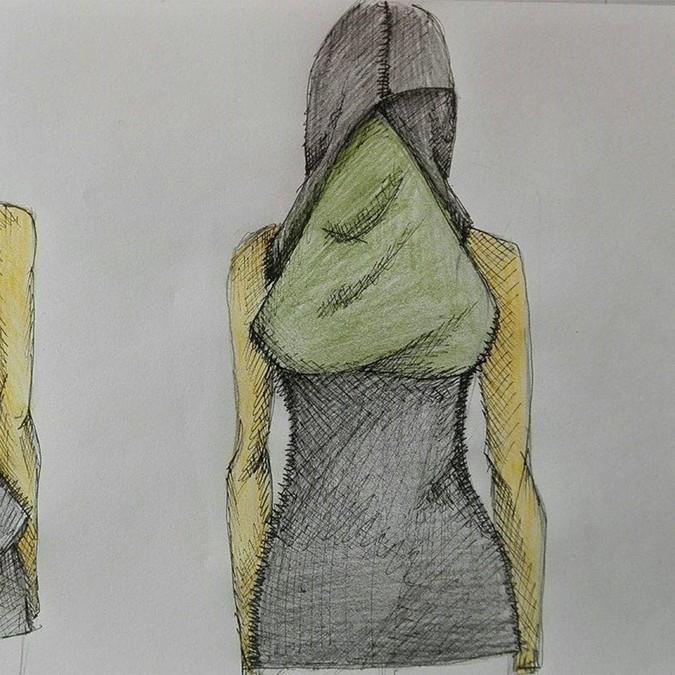 Diseño ganador de Laura.Mihaela