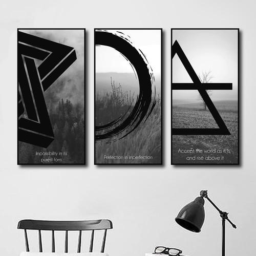 Diseño finalista de peppitto13