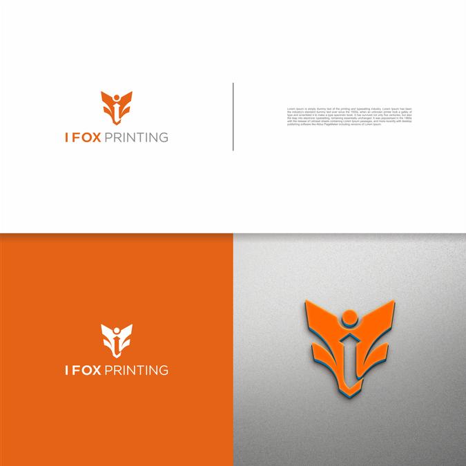 "Design vencedor por ""BANTING"""