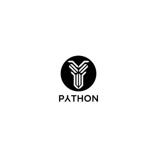 Diseño finalista de Kitron