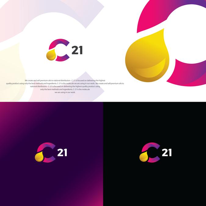 Winning design by uxboss™