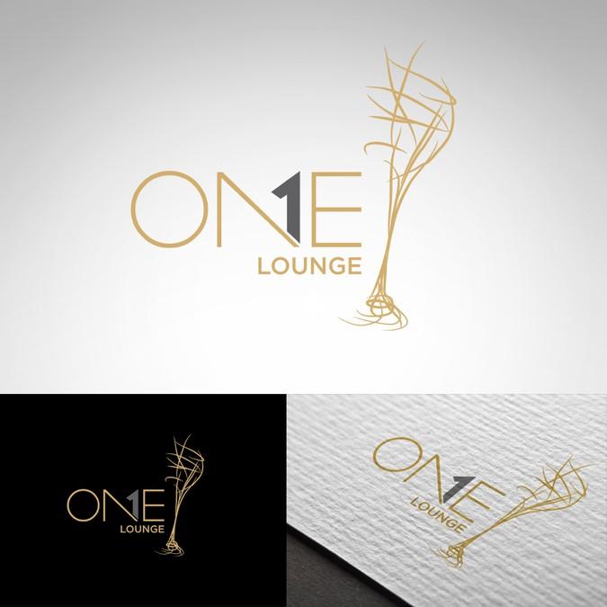 Design gagnant de meraldia21