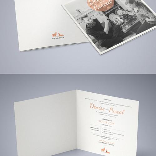 Diseño finalista de CatherineCreates