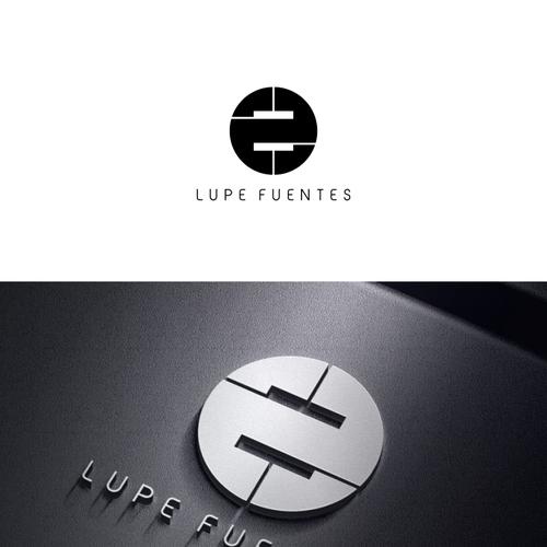 Runner-up design by Zafira 19™