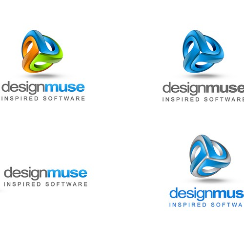 Design finalisti di grade