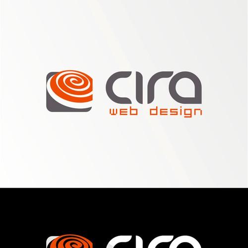 Runner-up design by Alenka_K