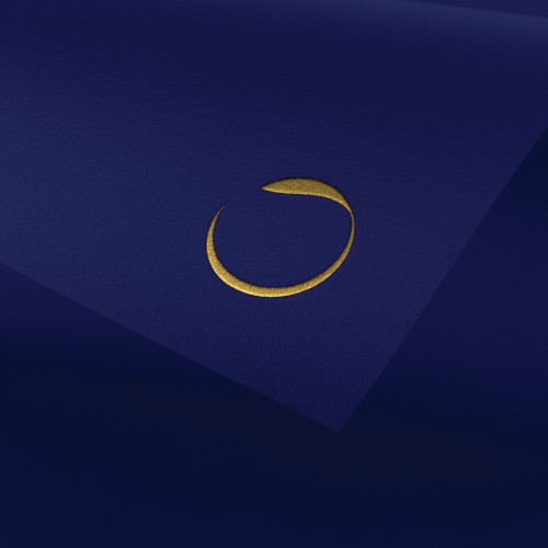 Diseño finalista de Pixel21