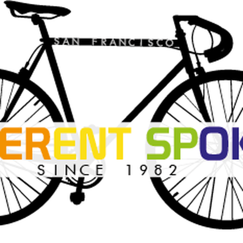 Runner-up design by Rsrvdesigns