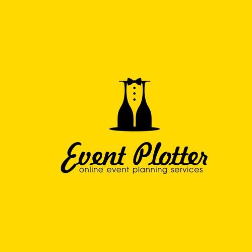 Runner-up design by Pulsart