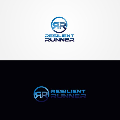 Runner-up design by dirtyapesTM studios