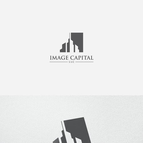Diseño finalista de Astrix.astrix09
