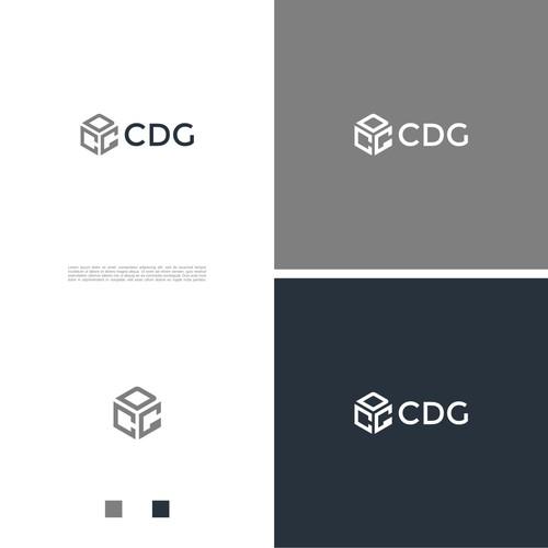 Diseño finalista de Godasta