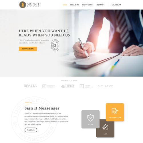 Zweitplatziertes Design von FaTiH™