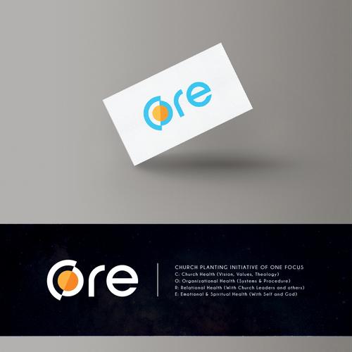 Diseño finalista de [MDR]