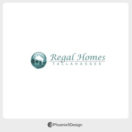 Diseño finalista de phoenix5design