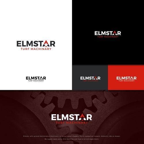 Diseño finalista de eMbo
