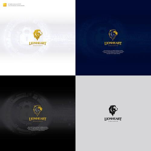 Diseño finalista de KVA