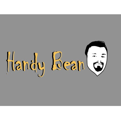 Diseño finalista de hendy bekasi
