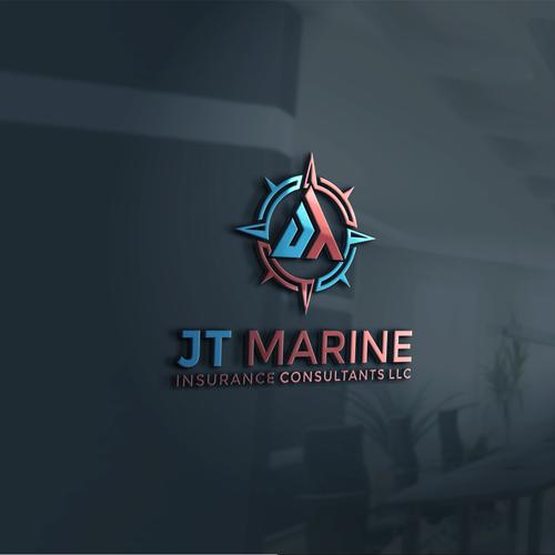Design finalisti di TiraTiru