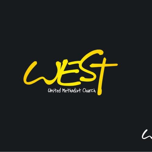 Design finalista por Esna GriyaDhinata