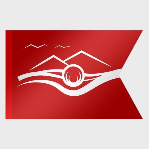 Meilleur design de bojan_jovancevic