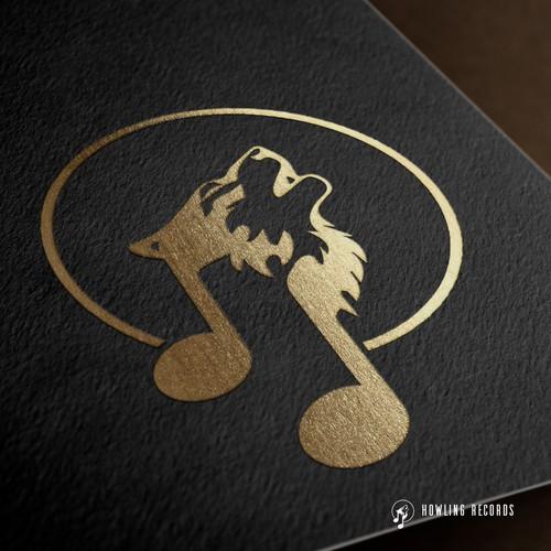 Design finalista por mistergradus