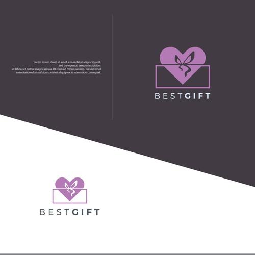 Diseño finalista de Eeshu