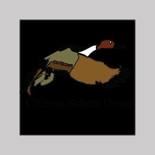 Diseño finalista de ZachDesign1