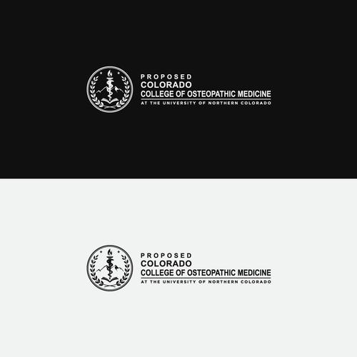 Runner-up design by zammax