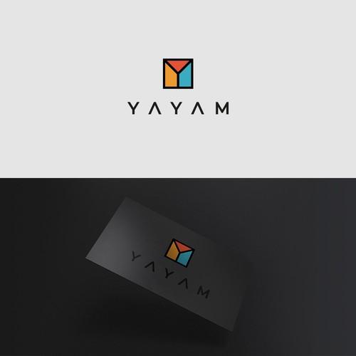 Diseño finalista de Maylo
