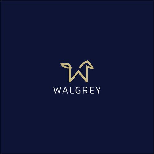 Diseño finalista de waliyani70