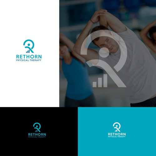 Runner-up design by byjudesign