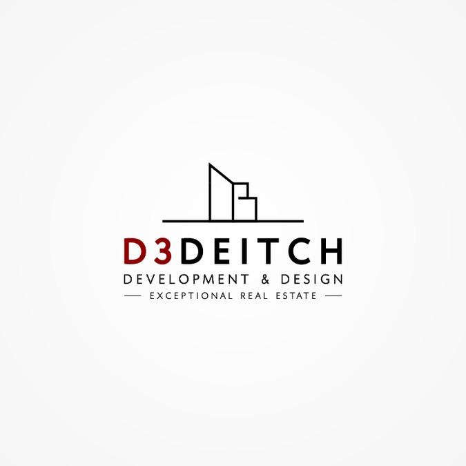 Winning design by EllyFish