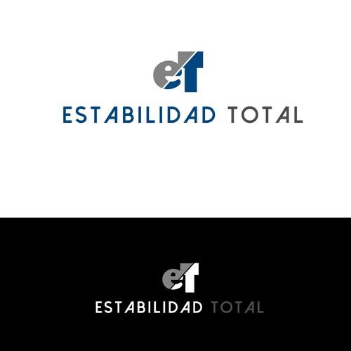 Ontwerp van finalist chicosuela