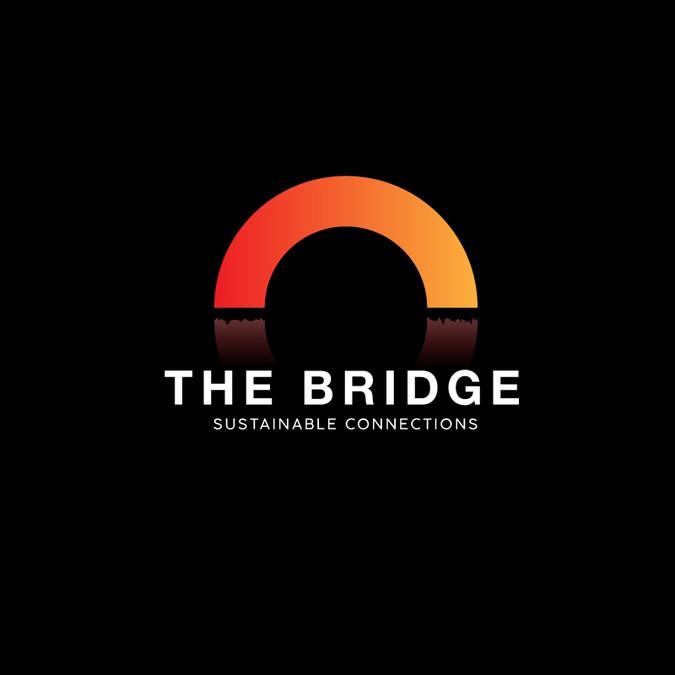Winnend ontwerp van Clean Logos ᵀᴹ