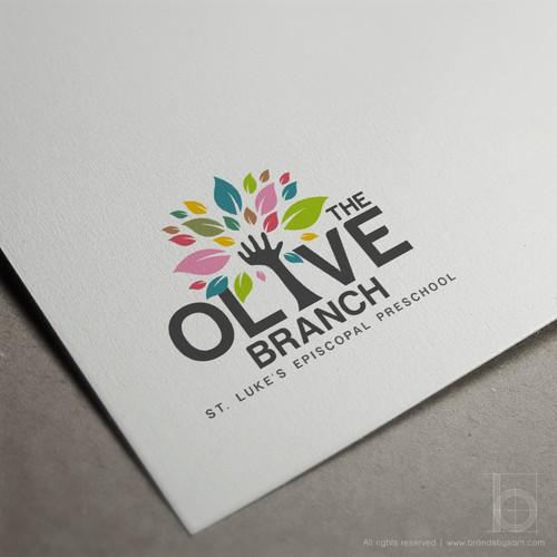 Design finalisti di Brands by Sam