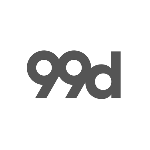 99designs needs a new simple and timeless LOGO! Design by onripus