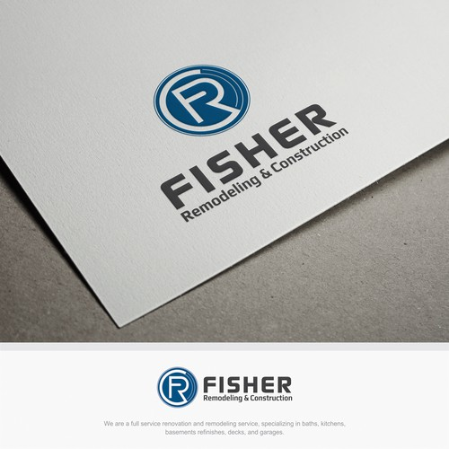 Runner-up design by > joan <