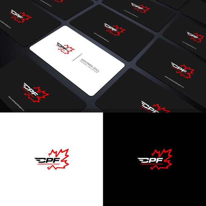 Winning design by ai_Design