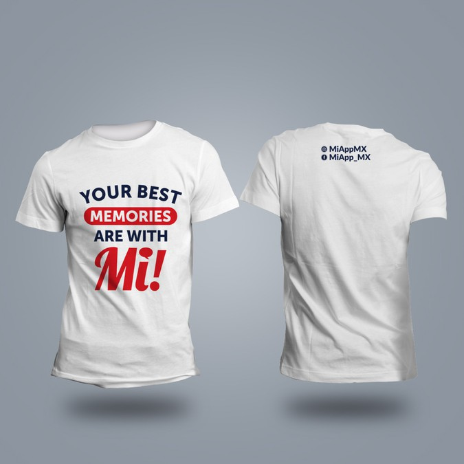 Winning design by Fabulous.dsgn