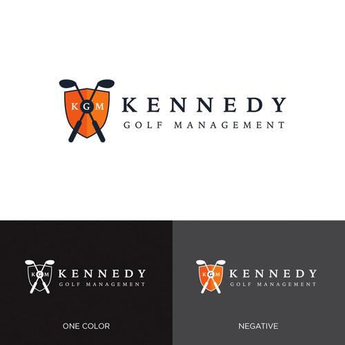 Meilleur design de RM/Creative Co.