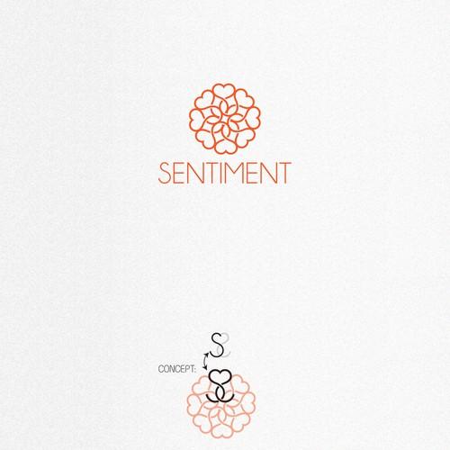 Design finalista por RotRed