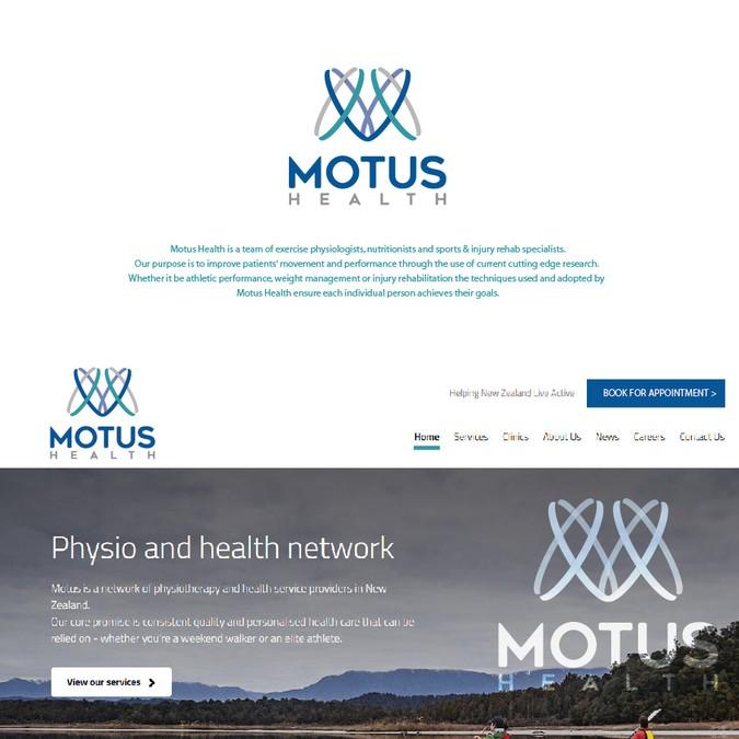 Diseño ganador de otsopus