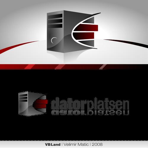 Diseño finalista de VBLand