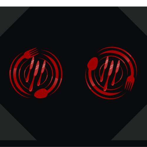 Diseño finalista de OVAN screen printing