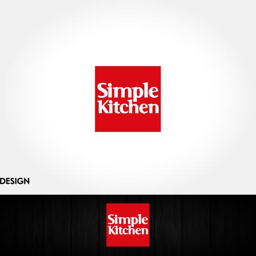 Diseño finalista de BN Design