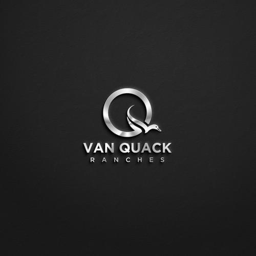Diseño finalista de vcky