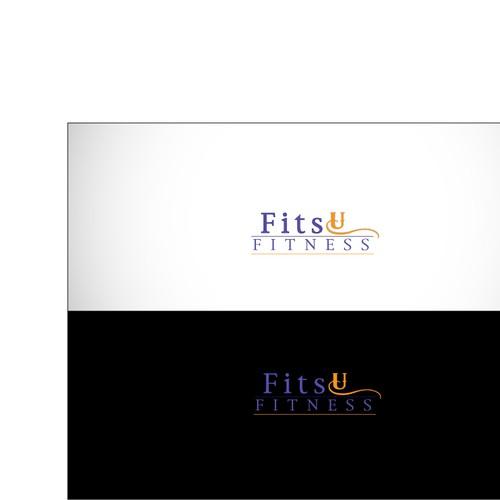 Design finalista por tina_sol