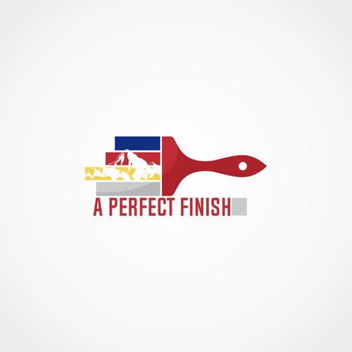 Runner-up design by NRY_4444