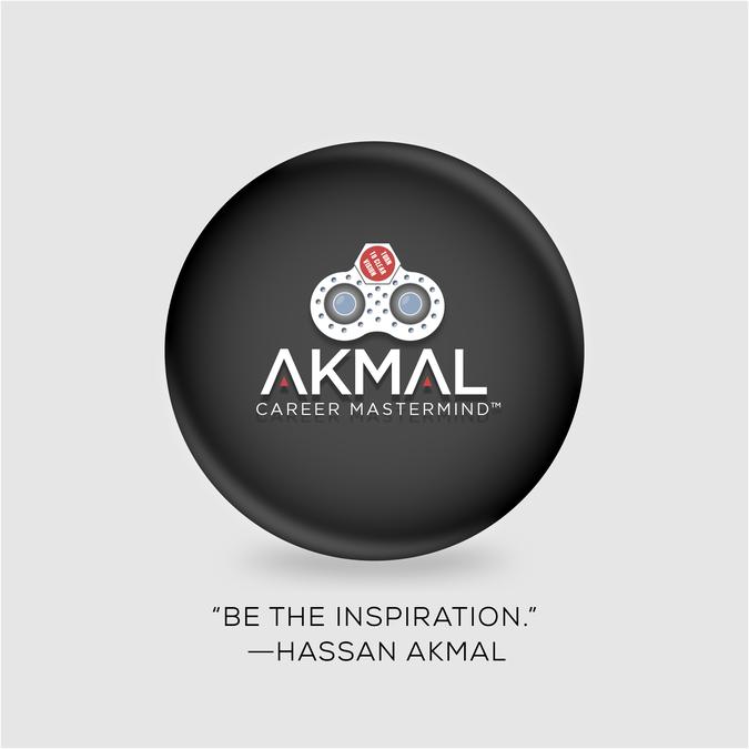 Design vincitore di Naharsip